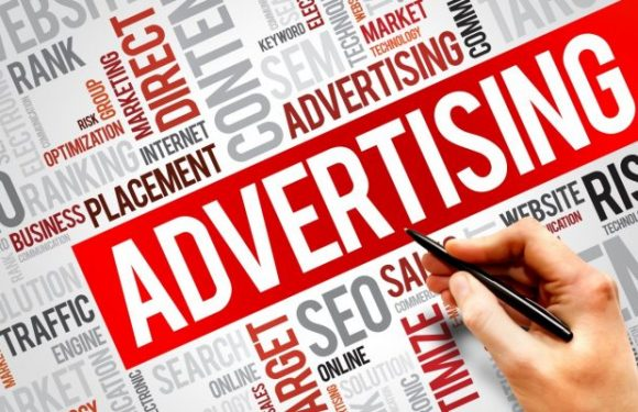 Promote You to ultimately a job in Advertising