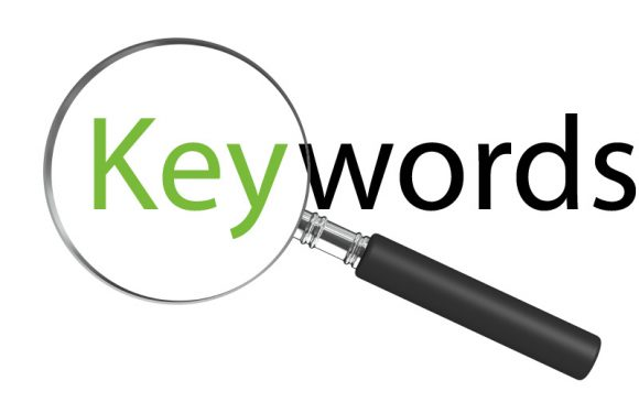 Keywords Suggestion – My Review on Micro Niche Finder