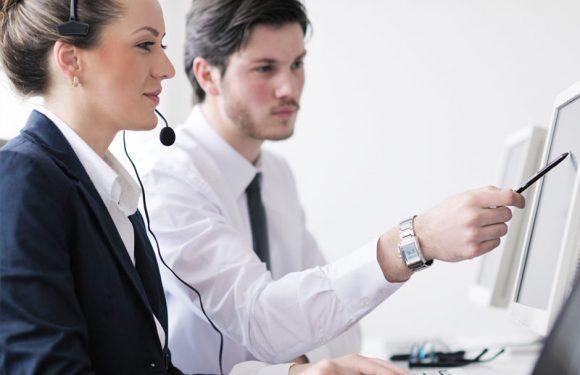Virtual Secretary – Why Hire One?