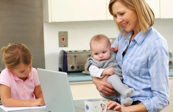 Formulating Effective Family Business Ideas