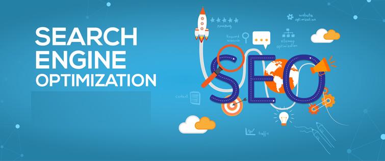 Search engine optimization Singapore, Internet Search Engine Optimization Tips