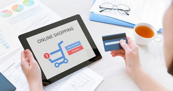 3 Top reasons to Come with an Ecommerce Website