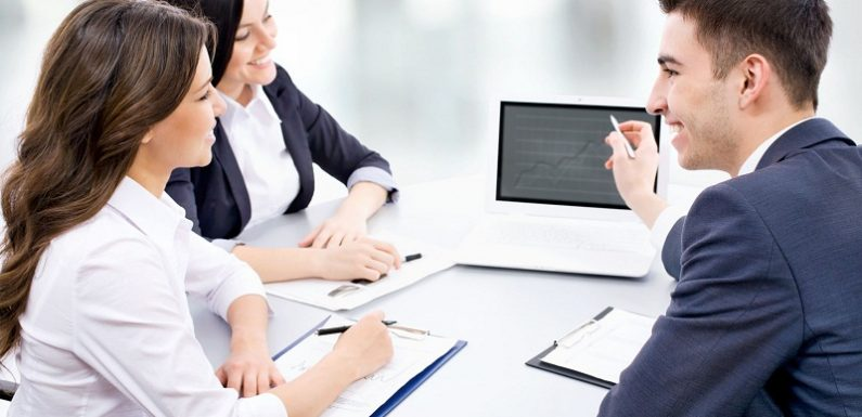 Project Management Software Courses – An Evaluation