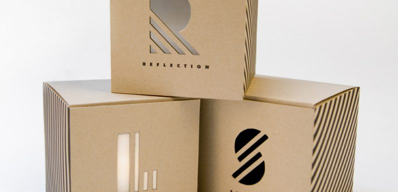 Here's Everything You Need to Know about Branded Packaging Experience