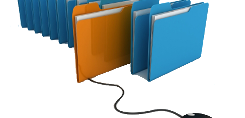 Brief Introduction to the Document Management System