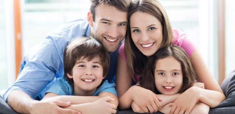 Child custody lawyer Singapore