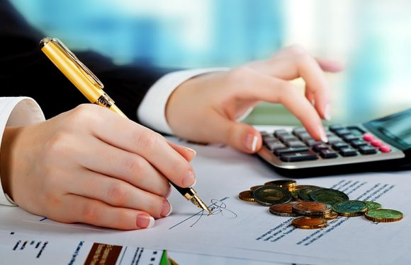 What are the benefits of applying for a loan from Goldbell in Singapore?