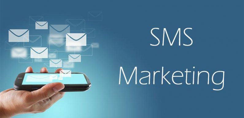 The Many Benefits of High-Quality SMS Technology