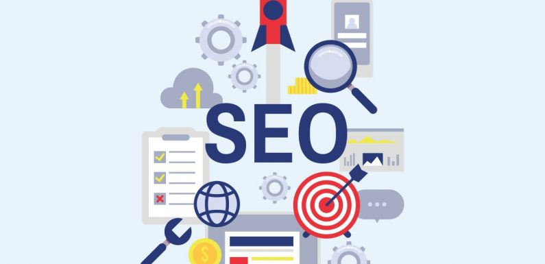 How Effective Is Online Search Engine Optimization?