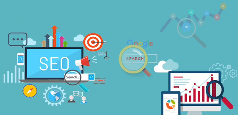 When In The Event You Hire An SEO Services Company?